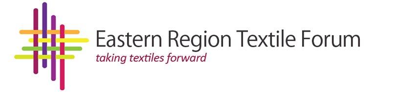 Eastern Region Textile Forum